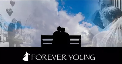 Forever Young Music Video